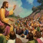 III Niedziela Wielkanocy
