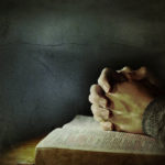 IV Niedziela Wielkiego Postu 14.03.2021