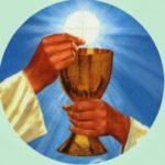 Żal doskonały i Komunia duchowa