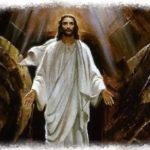 Niedziela Miłosierdzia Bożego 11.04.2021
