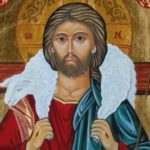 IV Niedziela Wielkanocy 25.04.2021